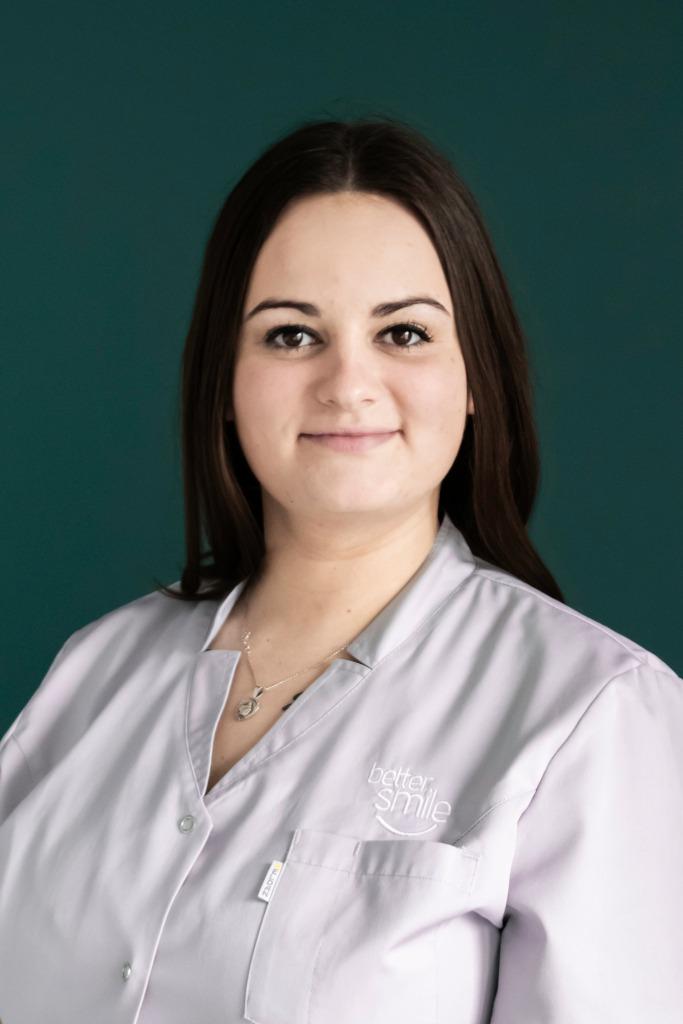 Dominika Puto
